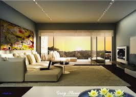 Interesting Interior Design Ideas Home Interior Ideas For Living Room Awesome Interior Design Ideas
