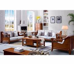 Wooden Sofa Pine Wood Sofa Pine Wood Sofa Suppliers And Manufacturers At