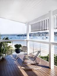 Beach House Design Ideas Best 25 Beach House Deck Ideas On Pinterest Pool Shower Beach