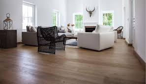 Laminated Wooden Flooring Cape Town Heartwood Flooring Natural Engineered Wood Flooring