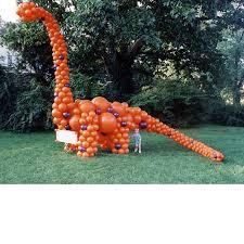 dinosaur decoration ideas home decor 2017