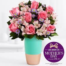 pf b104 minimal nofern va0013 w1 sq 800 800 mothers day