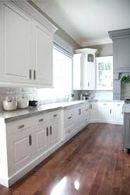 remove paint from kitchen cabinets painting cabinet hinge should painting over kitchen cabinet hinges