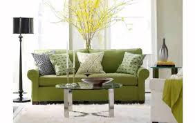 Decorative Living Room Ideas YouTube - Decorative living room