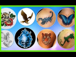 top 100 tattoos designs for men and female 2017 hd cool tattoos