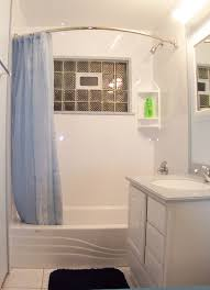 bathroom renovation ideas small bathroom half bathroom remodel 5x7 bathroom with walk in shower small