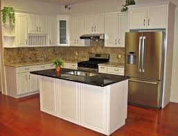 De  Beste Bildene Om Kitchen Backsplash På Pinterest - Kitchen cabinets san jose ca