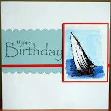 free birthday cards for birthday cards for birthday