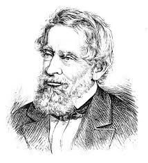 popular science monthly volume 16 december 1879 sketch of heinrich