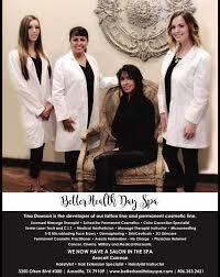 Makeup Schools In Texas Better Health Day Spa U0026 Digital Permanent Makeup Home Facebook