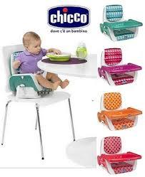 rialzi sedie per bambini rialzo sedia chicco mode mamma gioia