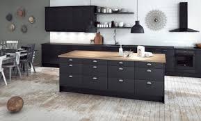 hauteur standard meuble cuisine taille standard meuble cuisine comptoir de cuisine hauteur