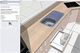outil conception cuisine outil 3d cuisine outils conception de cuisine logiciel de