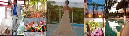 costa rica destination wedding costa rica weddings destinations locations luxury wedding villa