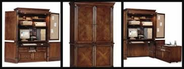 Office Desk Armoire Cabinet Office Desk Armoire Cabinet Crafts Home