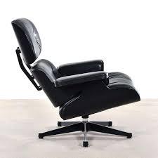 charles eames lounge chair ottoman ebay charles eames lounge chair