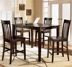 Kitchen Tables And More by Ashley Dining Room Tables And Chairs Kitchen Tables Sets With