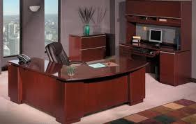 Appealing Small Reception Desk Ideas Appealing Design Mobile Reception Desk Spectacular Teal Desk Chair