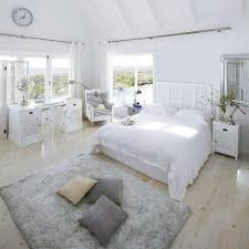 chambre à coucher maison du monde bureau 1 porte 4 tiroirs blanc newport maisons du monde