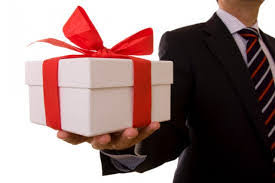 What To Give For A Wedding Gift Your Boss Is Getting Married What Do You Give For A Wedding