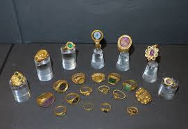 rings for ring jewellery