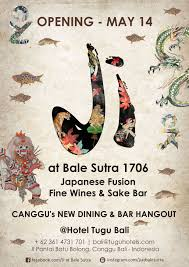 4731 best graphic design images opening may 14th ji at bale sutra 1706 what u0027s on tuguwhat u0027s