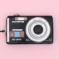 olympus fe 310 memory card olympus fe 310 8mp digital 5x optical zoom memory card