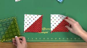quilt pattern round and round how to make the merry go round quilt youtube