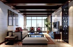 home design cool japanese interior images with living room 79 marvelous japanese style living room home design