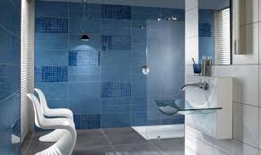 rustic bathroom ideas my desired home