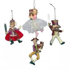 buy steinbach kurt adler nutcracker suite ornament of clara