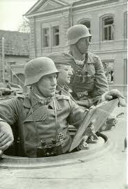 4467 best world war two images on pinterest soldiers wwii and