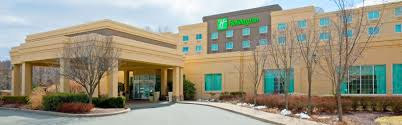 Comfort Inn Hackettstown Nj Hotels In Budd Lake Nj Holiday Inn Budd Lake Rockaway Area Ihg