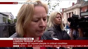 borough market stabbing london bridge terrorists killed eight faces of the innocent