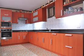 Kitchen Cabinets San Jose - San jose kitchen cabinet