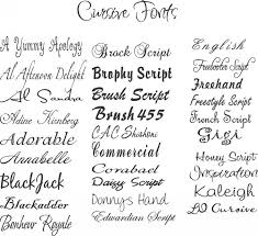 the 25 best tattoo name fonts ideas on pinterest calligraphy