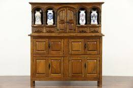 cupboards pantries cabinets harp gallery antique furniture