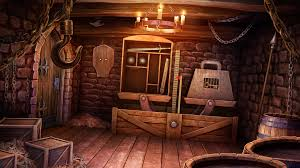 Room Escape Games Free Download For Pc Amazon Com Just Escape Appstore For Android