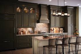 kraftmaid kitchen cabinets design of how to choose the right