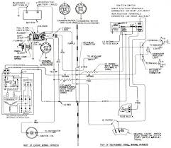 external voltage regulator wiring diagram dolgular