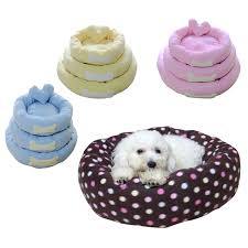 Cute Puppy Beds Cute Dog Beds Image Liberty Interior Cute Dog Beds For Dog Beds
