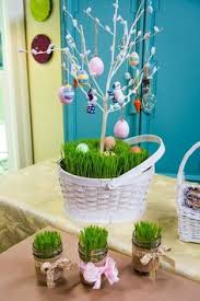 Easter Tree Decorations For Sale by 42 Easy Easter Tree Decoration Ideas To Double The Fun Of