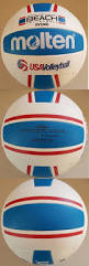 Good Warranty C2 B8 Official Store C2 B8 Simple Steps Best 25 Molten Volleyball Ideas On Pinterest Volleyball