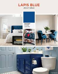 pantone color 2017 spring home decor inspired by pantone u0027s spring color report 2017 shutterfly