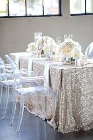themed table cloth amazing of wedding table cloth ideas table wedding table cloth