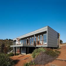 36sml beach house designed by levenbetts architect magazine single