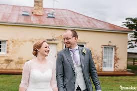 Wedding Arches Tasmania Mary Ellen And Dan U0027s Tasmania Destination Wedding Ratho Farm