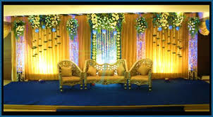 wedding event management arshi wedding planing and event management gulshan 1 dhaka