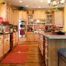 Kitchen Oven Cabinets Utility U0026 Oven Cabinets Salt Lake City Utah Awa Kitchen Cabinets