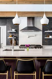 how to build a modern kitchen in minecraft best 25 contemporary open kitchens ideas on pinterest